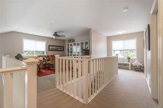 Photo 29: 5325 Katsura Lane in : Na North Nanaimo House for sale (Nanaimo)  : MLS®# 859073