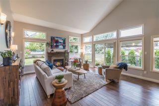 Photo 20: 5325 Katsura Lane in : Na North Nanaimo House for sale (Nanaimo)  : MLS®# 859073