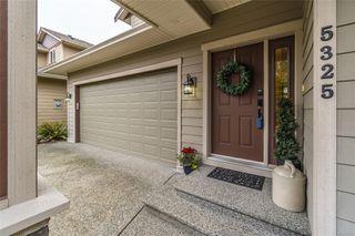 Photo 3: 5325 Katsura Lane in : Na North Nanaimo House for sale (Nanaimo)  : MLS®# 859073