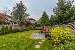 Photo 52: 5325 Katsura Lane in : Na North Nanaimo House for sale (Nanaimo)  : MLS®# 859073