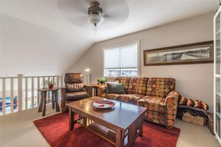 Photo 31: 5325 Katsura Lane in : Na North Nanaimo House for sale (Nanaimo)  : MLS®# 859073