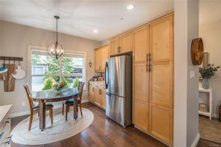 Photo 12: 5325 Katsura Lane in : Na North Nanaimo House for sale (Nanaimo)  : MLS®# 859073