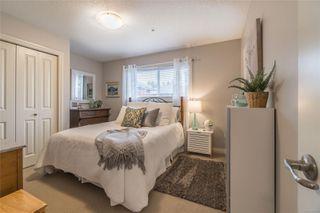Photo 36: 5325 Katsura Lane in : Na North Nanaimo House for sale (Nanaimo)  : MLS®# 859073
