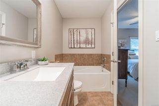 Photo 28: 5325 Katsura Lane in : Na North Nanaimo House for sale (Nanaimo)  : MLS®# 859073