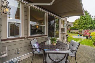 Photo 47: 5325 Katsura Lane in : Na North Nanaimo House for sale (Nanaimo)  : MLS®# 859073