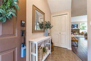 Photo 5: 5325 Katsura Lane in : Na North Nanaimo House for sale (Nanaimo)  : MLS®# 859073