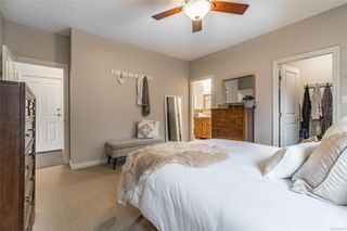 Photo 26: 5325 Katsura Lane in : Na North Nanaimo House for sale (Nanaimo)  : MLS®# 859073