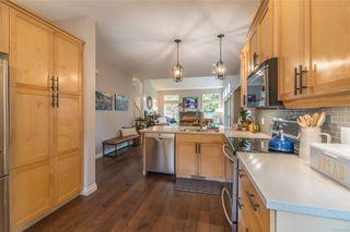 Photo 8: 5325 Katsura Lane in : Na North Nanaimo House for sale (Nanaimo)  : MLS®# 859073
