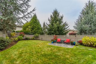 Photo 40: 5325 Katsura Lane in : Na North Nanaimo House for sale (Nanaimo)  : MLS®# 859073