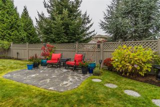 Photo 50: 5325 Katsura Lane in : Na North Nanaimo House for sale (Nanaimo)  : MLS®# 859073