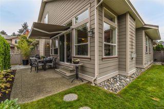 Photo 46: 5325 Katsura Lane in : Na North Nanaimo House for sale (Nanaimo)  : MLS®# 859073