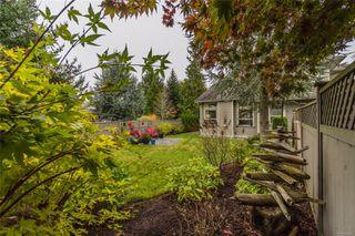 Photo 39: 5325 Katsura Lane in : Na North Nanaimo House for sale (Nanaimo)  : MLS®# 859073