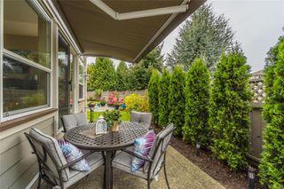 Photo 49: 5325 Katsura Lane in : Na North Nanaimo House for sale (Nanaimo)  : MLS®# 859073