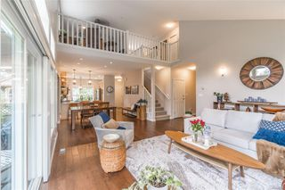 Photo 18: 5325 Katsura Lane in : Na North Nanaimo House for sale (Nanaimo)  : MLS®# 859073
