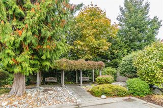 Photo 41: 5325 Katsura Lane in : Na North Nanaimo House for sale (Nanaimo)  : MLS®# 859073
