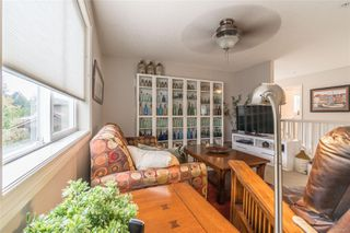 Photo 32: 5325 Katsura Lane in : Na North Nanaimo House for sale (Nanaimo)  : MLS®# 859073