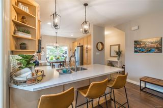 Photo 16: 5325 Katsura Lane in : Na North Nanaimo House for sale (Nanaimo)  : MLS®# 859073