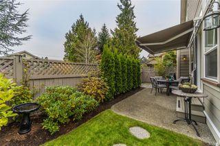 Photo 48: 5325 Katsura Lane in : Na North Nanaimo House for sale (Nanaimo)  : MLS®# 859073