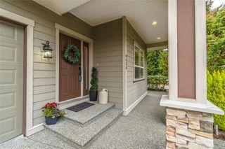 Photo 4: 5325 Katsura Lane in : Na North Nanaimo House for sale (Nanaimo)  : MLS®# 859073