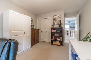 Photo 37: 5325 Katsura Lane in : Na North Nanaimo House for sale (Nanaimo)  : MLS®# 859073