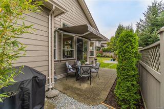Photo 45: 5325 Katsura Lane in : Na North Nanaimo House for sale (Nanaimo)  : MLS®# 859073
