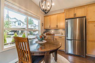 Photo 10: 5325 Katsura Lane in : Na North Nanaimo House for sale (Nanaimo)  : MLS®# 859073