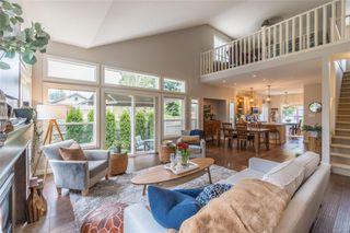 Photo 21: 5325 Katsura Lane in : Na North Nanaimo House for sale (Nanaimo)  : MLS®# 859073