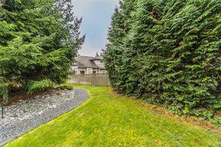 Photo 43: 5325 Katsura Lane in : Na North Nanaimo House for sale (Nanaimo)  : MLS®# 859073