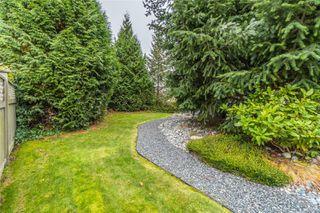 Photo 42: 5325 Katsura Lane in : Na North Nanaimo House for sale (Nanaimo)  : MLS®# 859073