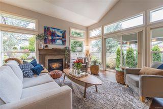 Photo 19: 5325 Katsura Lane in : Na North Nanaimo House for sale (Nanaimo)  : MLS®# 859073