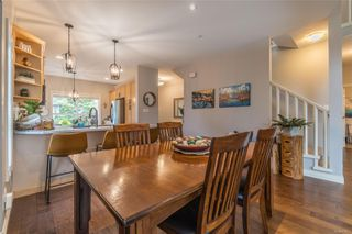 Photo 23: 5325 Katsura Lane in : Na North Nanaimo House for sale (Nanaimo)  : MLS®# 859073