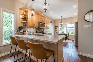 Photo 14: 5325 Katsura Lane in : Na North Nanaimo House for sale (Nanaimo)  : MLS®# 859073