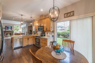 Photo 9: 5325 Katsura Lane in : Na North Nanaimo House for sale (Nanaimo)  : MLS®# 859073
