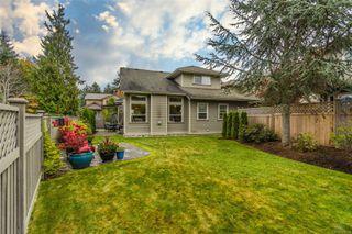 Photo 53: 5325 Katsura Lane in : Na North Nanaimo House for sale (Nanaimo)  : MLS®# 859073