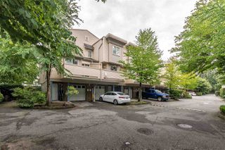 "Photo 26: 52 12449 191 Street in Pitt Meadows: Mid Meadows Townhouse for sale in ""Windsor Crossing"" : MLS®# R2514759"