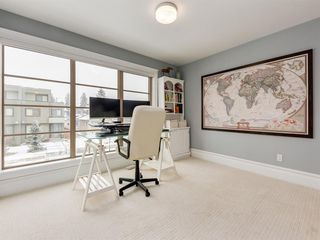 Photo 15: 1 1209 17 Avenue NW in Calgary: Capitol Hill Row/Townhouse for sale : MLS®# A1049759
