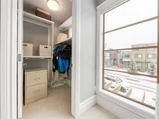 Photo 18: 1 1209 17 Avenue NW in Calgary: Capitol Hill Row/Townhouse for sale : MLS®# A1049759