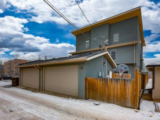 Photo 36: 1 1209 17 Avenue NW in Calgary: Capitol Hill Row/Townhouse for sale : MLS®# A1049759