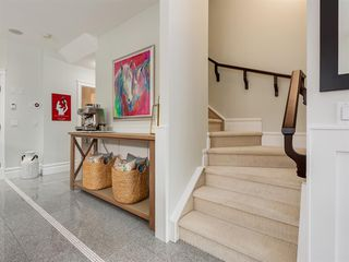 Photo 14: 1 1209 17 Avenue NW in Calgary: Capitol Hill Row/Townhouse for sale : MLS®# A1049759