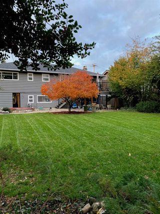Photo 6: 885 E 16TH Street in North Vancouver: Boulevard House for sale : MLS®# R2518936