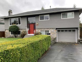 Photo 3: 885 E 16TH Street in North Vancouver: Boulevard House for sale : MLS®# R2518936