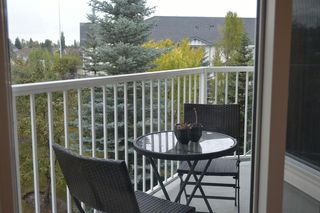 Photo 10: 312 7 Somervale View SW in Calgary: Somerset Apartment for sale : MLS®# A1050911