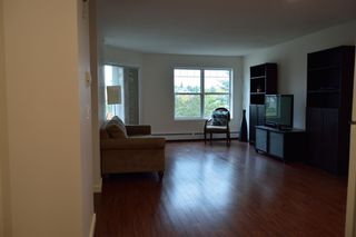 Photo 4: 312 7 Somervale View SW in Calgary: Somerset Apartment for sale : MLS®# A1050911