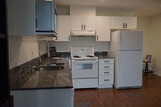 Photo 7: 312 7 Somervale View SW in Calgary: Somerset Apartment for sale : MLS®# A1050911