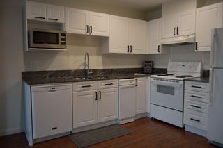 Photo 6: 312 7 Somervale View SW in Calgary: Somerset Apartment for sale : MLS®# A1050911