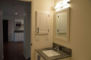 Photo 12: 312 7 Somervale View SW in Calgary: Somerset Apartment for sale : MLS®# A1050911