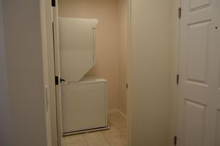 Photo 13: 312 7 Somervale View SW in Calgary: Somerset Apartment for sale : MLS®# A1050911