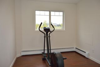 Photo 11: 312 7 Somervale View SW in Calgary: Somerset Apartment for sale : MLS®# A1050911