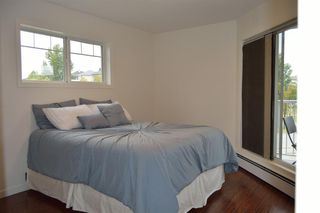 Photo 8: 312 7 Somervale View SW in Calgary: Somerset Apartment for sale : MLS®# A1050911