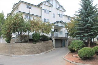 Main Photo: 312 7 Somervale View SW in Calgary: Somerset Apartment for sale : MLS®# A1050911